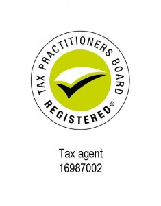 Certified Tax Accountants